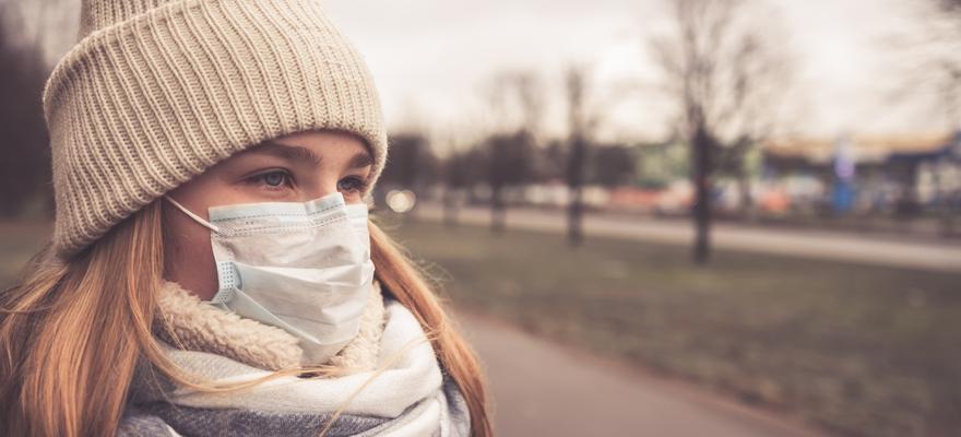 Das Coranavirus in der Naturheilkunde
